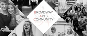 Broadway Arts Community Launches Scholarship for BIPOC Students Photo