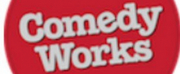 Comedy Works South at the Landmark to Reopen Photo