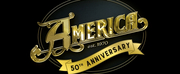 AMERICA: 50TH ANNIVERSARY TOUR is Coming to the Van Wezel This November