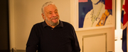 Photo Flash: Stephen Sondheim Receives Honorary Fellowship From Royal Academy of Dramatic Art
