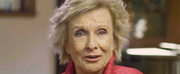Oscar and Emmy Winner Cloris Leachman Has Passed Away at 94 Photo
