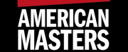 AMERICAN MASTERS Season Finale Will Focus On Helen Keller