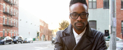 Huntington Theatre Company Celebrates Virtual Gala Featuring Billy Porter, Kate Baldwin an Photo