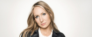 Comedian Nikki Glaser Brings Her BANG IT OUT Tour To The Southern