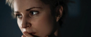 Agnes Obel Releases New Live Performance Video for Island Of Doom Photo