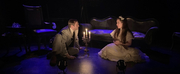 BWW Review: THE GLASS MENAGERIE Proves to be Hauntingly Beautiful at The Wild Project