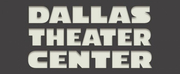 Dallas Theater Center Announces 2020-21 Season - THE SOUND OF MUSIC, NATIVE GARDENS, A CHRISTMAS CAROL, and More!
