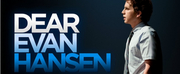 BREAKING: Watch the Official Trailer for DEAR EVAN HANSEN! Photo