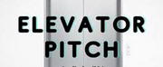 Parallel Exit Presents ELEVATOR PITCH, New Free Online Physical Comedy Video Series Photo