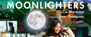 MOONLIGHTERS to Stream At TheaterWorks Hartford
