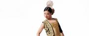 Ballet Hispánico School Of Dance Announces School Year Programs - Late Registration