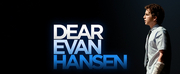 BWW Reviews: DEAR EVAN HANSEN is Okay, And Heres Why…