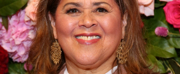 Anna Deavere Smith To Be Atlantic Council\