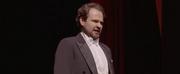 VIDEO: Teatr Wielki - Opera Narodowa Celebrates Mozarts Birthday With Clip From New Years  Photo