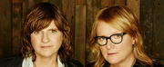 The Indigo Girls Play Mayo Performing Arts Center on March 21
