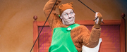 Childrens Theatre Company Presents CORDUROY and LAST STOP ON MARKET STREET Photo