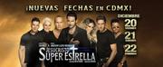 El espectáculo de JESUCRISTO SUPERESTRELLA abre nuevas fechas para Ciudad de México