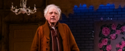 Austin Pendleton to Exit LIFE SUCKS. 8/11 Photo