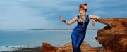 Jessie Gordon Will Present Four Shows at Fringe World Festival 2021 Photo