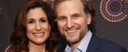 VIDEO: Watch Stephanie J. Block and Sebastian Arcelus in STARS IN THE HOUSE Concert Series with Seth Rudetsky at 8pm!