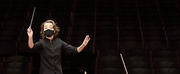 Andris Nelsons Returns to BSO After Nearly a Years Absence Due to the Pandemic; New Online Photo
