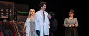 Photos: First look at Millersport Community Theatres YOUNG FRANKENSTEIN