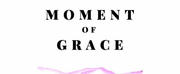 MOMENT OF GRACE, A New Play About Princess Dianas Visit To Londons First AIDS Unit, Will S Photo