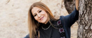 AN EVENING WITH RITA COOLIDGE Announced At The Ellen Theatre