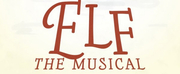 Waukesha Civic Theatre Presents ELF THE MUSICAL