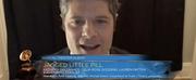 VIDEO: Watch Tom Kitt Accept JAGGED LITTLE PILLs Grammy Award Photo