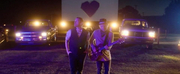 SMITH & MYERS Release Bad At Love Music Video
