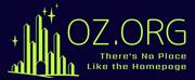 OZ.ORG Will Premiere Online as Part of the Philadelphia Fringe Festival Photo
