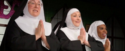 VIDEO: First Look at NUNSENSE at Milwaukee Rep