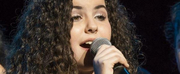 South Florida Teen Emily Taylor Kaufman Lands Coveted Spot in Warner Records New Kids National A Cappella Group