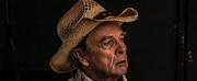 Eisemann Center Presents Jaston Williams in New Virtual Show I SAW THE LIGHTS Photo