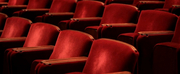 Anchorage Theaters Allowed to Reopen with New Restrictions Photo