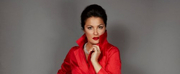 MET STARS LIVE IN CONCERT Presents Anna Netrebko Photo