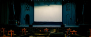 Westcott Theater is Now Open For Private Events Photo