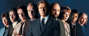 VIDEO: Watch a THE WEST WING Reunion on Stars in the House- Live at 8pm! Photo