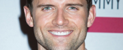 Kyle Dean Massey Announces He Will Not Return to COMPANY