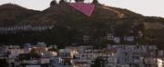 San Francisco Pride Announces Official Pride 50 Online Celebration