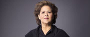 35th Annual Lucille Lortel Awards Ceremony Set for May 3; Anna Deavere Smith & Tim Sanford Receive Special Honors