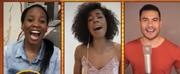 IG Tube: Compañías de todo el mundo en un medley de EL REY LEÓN Photo