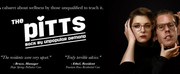 THE PITTS Cabaret Will Be Performed at The Athenaeum Theatre in May Photo
