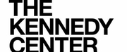 Politicians Want to Rescind Kennedy Center\