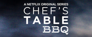 VIDEO: Watch the Trailer for CHEFS TABLE: BBQ Photo