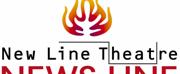 New Line Theatre Announces Updates for Coronavirus