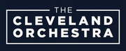 The Cleveland Orchestra announces cancellation of 2021 Miami Residency at Adrienne Arsht C Photo