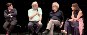 TV Exclusive: Sondheim & Weidman Tell the Story of ROAD SHOW Photo