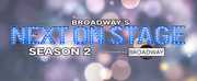 VIDEO: Next on Stage College Top 5 Announced with Special Guest Judge Derek Klena Photo